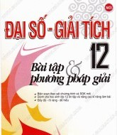 gia-tich-12-pp