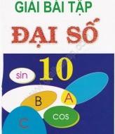 bia-1-copy1-164x250