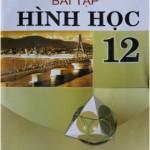 Sách bài tập hình học 12 cơ bản