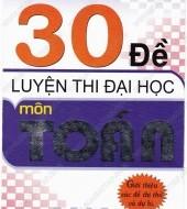 30-de-thi