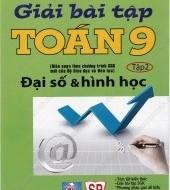 giai-bai-tap-toan-9-tap2-170x250