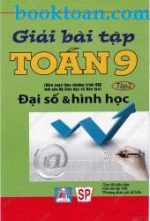 giai-bai-tap-toan-9-tap 2