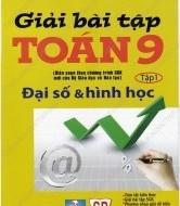 giai-bai-tap-toan-91-166x250