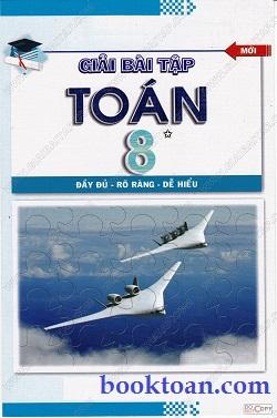 toan-8-t1
