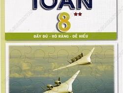 toan-8-t2