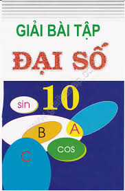 giai bai tap dai-so-10 co ban