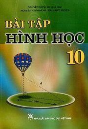 BT-HH-10-CB-compressed