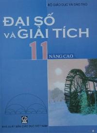 dai-so-va-giai-tich-11-nang-cao