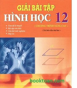 gbt-hh-12-nc-compressed
