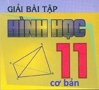 gbt-hh11-cb