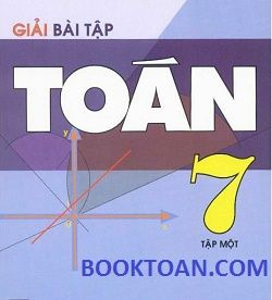 gbt_toan_7_t1_1-compressed