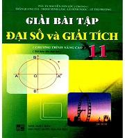 giai-bai-tap-giai-tich-11-nc-1