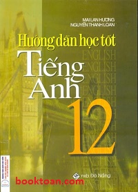 anh-12