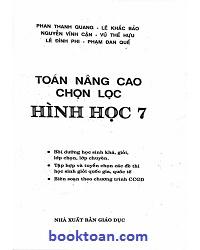 bt-hh-nc-7-1