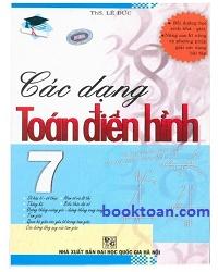 cac-dang-toan-dien-hinh-lop-7
