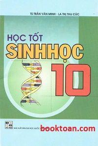 hoc-tot-sinh-10