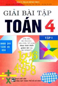 toan-4