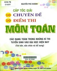 10-Chuyen-De-10-Diem-Thi-Mon-Toan-NPKhanh