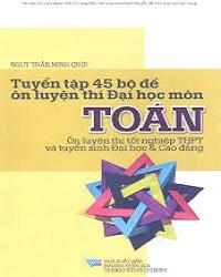 45-de-toan