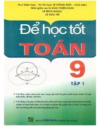 hoc-tot-toan-9-t1