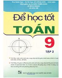 hoc-tot-toan-9-t2
