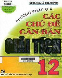 pp-gt12-lhp-1