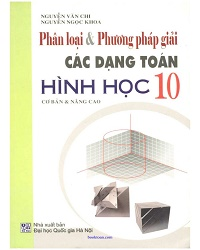ppg-hh10-1