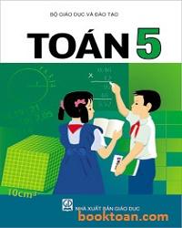 toan-5