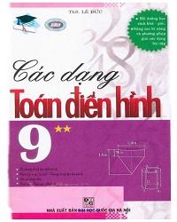 toan-dien-hinh-9-t2-1
