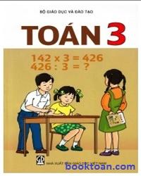 toan-lop-3