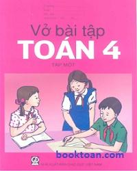 vo-bt-toan-4-t1