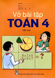 vo-bt-toan-4-t2