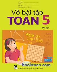 vo-bt-toan-5-t1