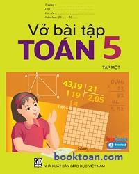 vo-bt-toan-5-t1