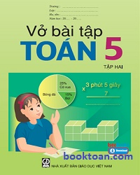 vo-bt-toan-5-t2