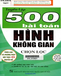 500-bai-toan-hinh-hoc-khong-gian