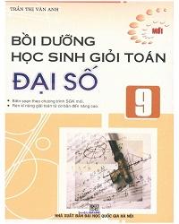 bd-hsg-dai-so-9-1