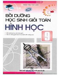 bd-hsg-hinh-hoc-9-1