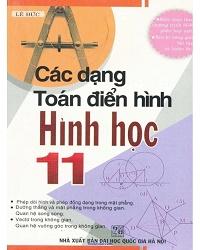 dien-hinh-hh-11-1