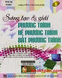 sang-tao-pt-hpt