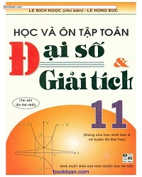hoc-on-tap-ds-gt-11-1