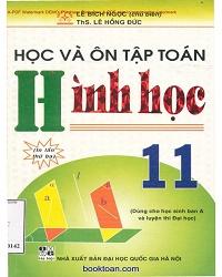 hoc-on-tap-hh-11-1
