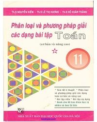 phan-loai-va-phuong-phap-giai-cac-dang-bai-tap-toan-11-tap-1