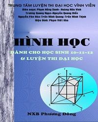 Hinh-hoc-danh-cho-hoc-sinh-10-11-12-va-luyen-thi-Dai-hoc