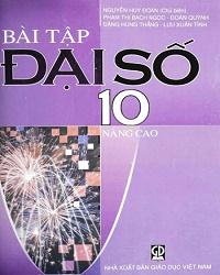 sach-bai-tap-dai-10-nang-cao