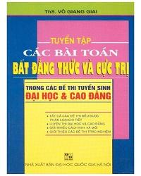 bat-dang-thuc-cuc-tri