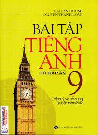 bt-anh-9-mai-lan-huong