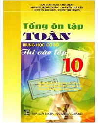 tong-on-vao-lop-10-toan