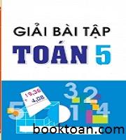 giai-bai-tap-toan-5