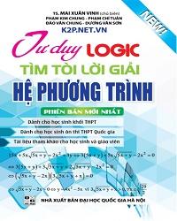 tu-duy-logic-tim-toi-loi-giai-he-phuong-trinh